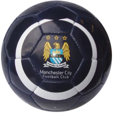 customized ball