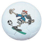kid mini soccer