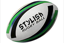 rugbyballs