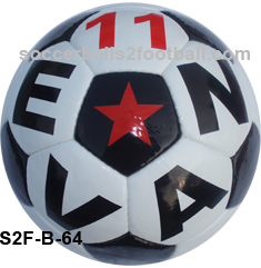 soccer ball pictures